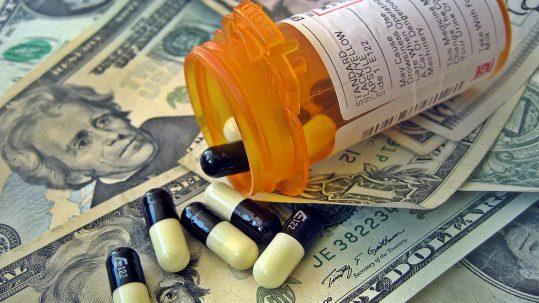 340B Drug Discount Program SCL 340B CMS Proposed Changes