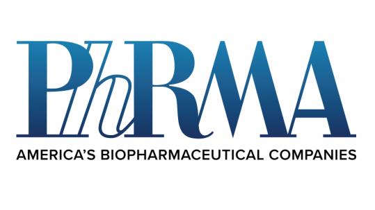 340B PhRMA prescription drug costs