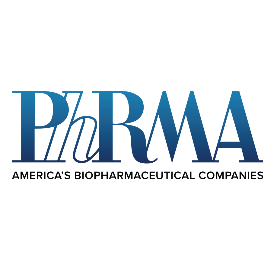 340B PhRMA prescription drug costs
